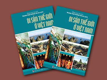 Di sản thế giới ở Việt Nam (tiếng Việt)
